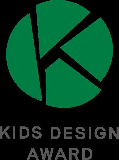 KIDS DESIGN QWARD